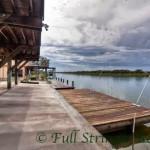 fishingpoles1