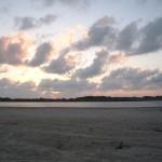 river_beach_at_dusk