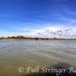 river_landscape