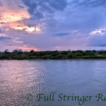 river_purple_dusk