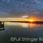 river_sunset-2