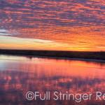 river_sunset1