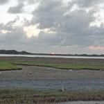 river_at_dusk
