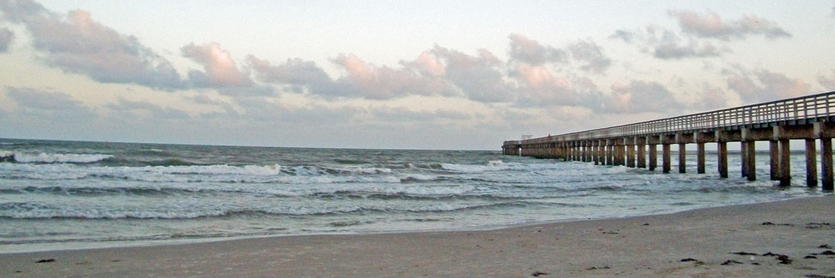 Treasure Of The Texas Gulf Coast Matagorda Texas Bay Amp Beach